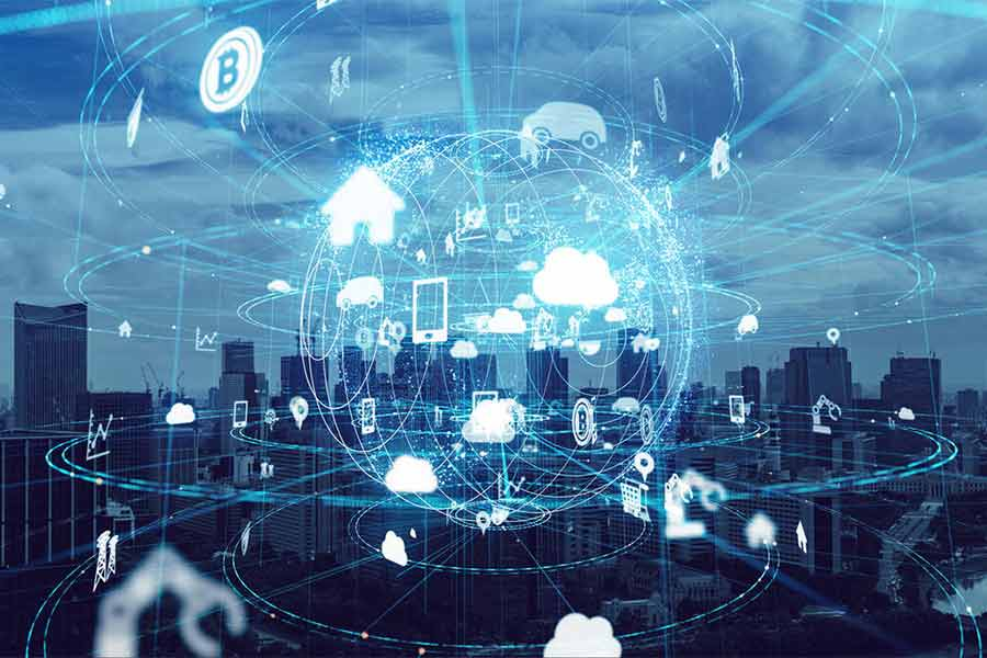 The Internet of Things – IoT: Unintended Consequences
